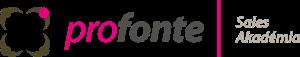 profonte - Sales Akadémia
