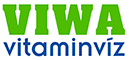 VIWA vitaminvíz